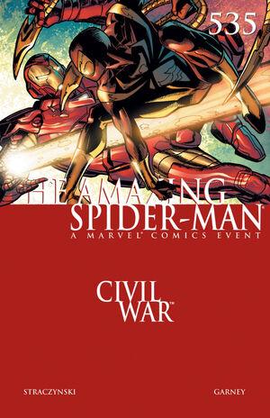 Amazing Spider-Man Vol 1 535.jpg