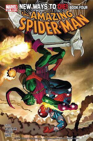 Amazing Spider-Man Vol 1 571.jpg