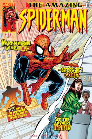 Amazing Spider-Man Vol 2 13.jpg