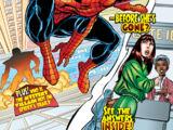 Amazing Spider-Man Vol 2 13