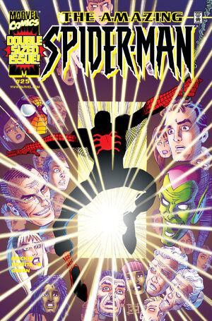 Amazing Spider-Man Vol 2 25.jpg