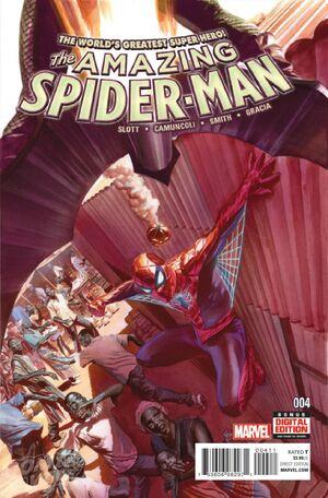 Amazing Spider-Man Vol 4 4.jpg
