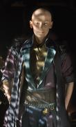 Antico (Terra-199999) from Doctor Strange 003