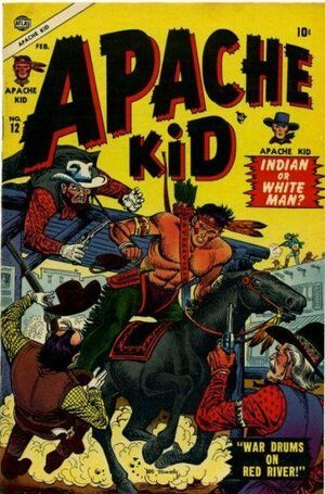 Apache Kid Vol 1 12.jpg