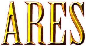 Ares Logo.png