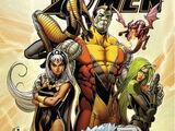 Astonishing X-Men TPB Vol 3 8: Children of the Brood