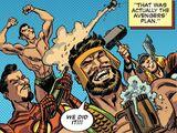 Avengers (Earth-16356)