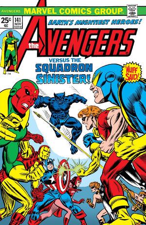 Avengers Vol 1 141.jpg
