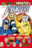 Avengers Vol 3 27