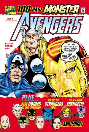 Avengers Vol 3 27.jpg