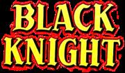 Black Knight (1955) Logo.png