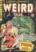 Captain America's Weird Tales Vol 1 75