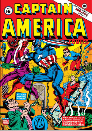 Captain America Comics Vol 1 16.jpg