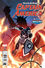 Captain America Steve Rogers Vol 1 1 Age of Apocalypse Variant