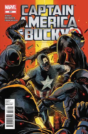 Captain America and Bucky Vol 1 627.jpg