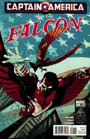 Captain America and the Falcon Vol 2 1.jpg