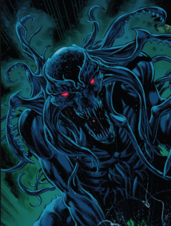 Chthon (Earth-616) from Carnage Vol 2 15 001.png
