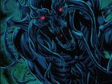 Chthon (Earth-616)