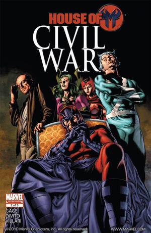 Civil War House of M Vol 1 2.jpg
