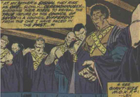 Council_of_Seven_(Master_of_Kung_Fu_Vol_1_27).png