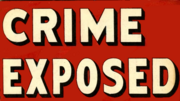 Crime Exposed Vol 1 1 Logo.png