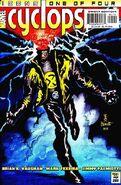 Cyclops Vol 1 1