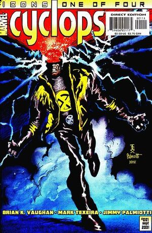 Cyclops Vol 1 1.jpg