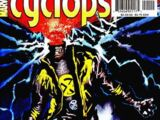 Cyclops Vol 1 1