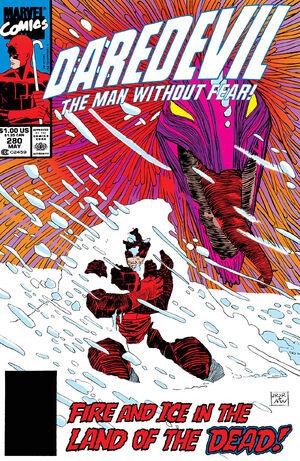 Daredevil Vol 1 280.jpg
