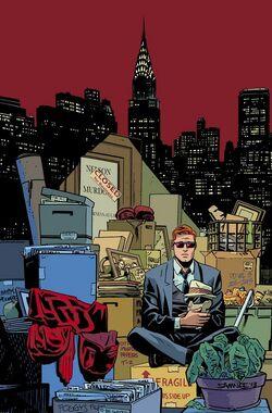 Daredevil Vol 3 36 Textless.jpg