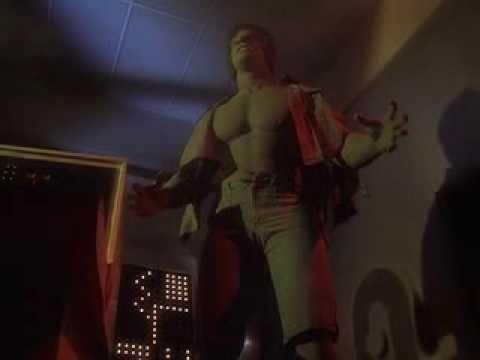 The Incredible Hulk (TV series) Season 2 20