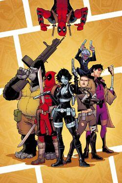 Deadpool & the Mercs for Money Vol 2 4 Textless.jpg