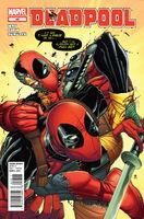 Deadpool Vol 4 46
