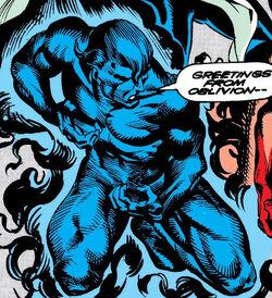 Deimos (Earth-616) from Doctor Strange, Sorcerer Supreme Vol 1 39 0001.jpg