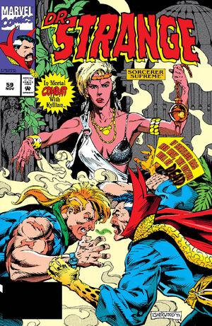 Doctor Strange, Sorcerer Supreme Vol 1 59.jpg