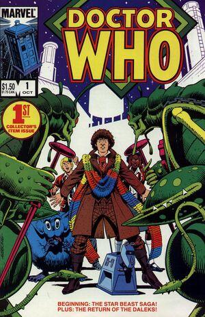 Doctor Who Vol 1 1.jpg