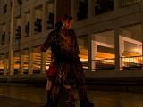 Mutant X (TV series) Season 1 1