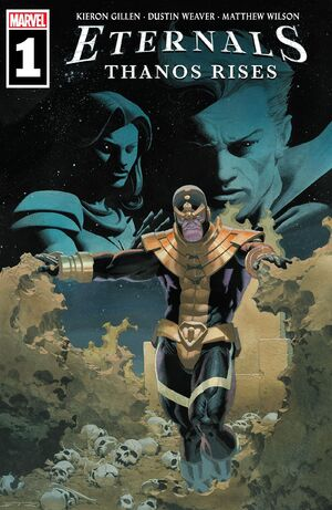 Eternals Thanos Rises Vol 1 1.jpg