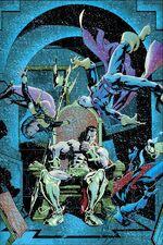 Namor McKenzie (Earth-1016)