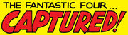 Fantastic Four Vol 1 2 Chapter 4 Title.jpg