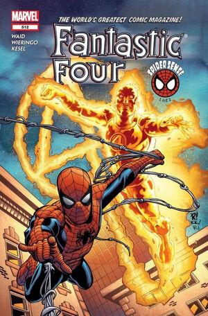 Fantastic Four Vol 1 512.jpg