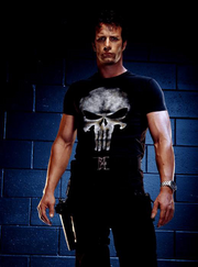 Frank Castle, Jr. (Earth-58732) from The Punisher (2004 film) 001.png