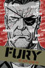Fury MAX Vol 1 13 Textless.jpg