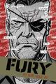 Fury MAX Vol 1 13 Textless