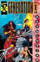 Generation X Vol 1 63