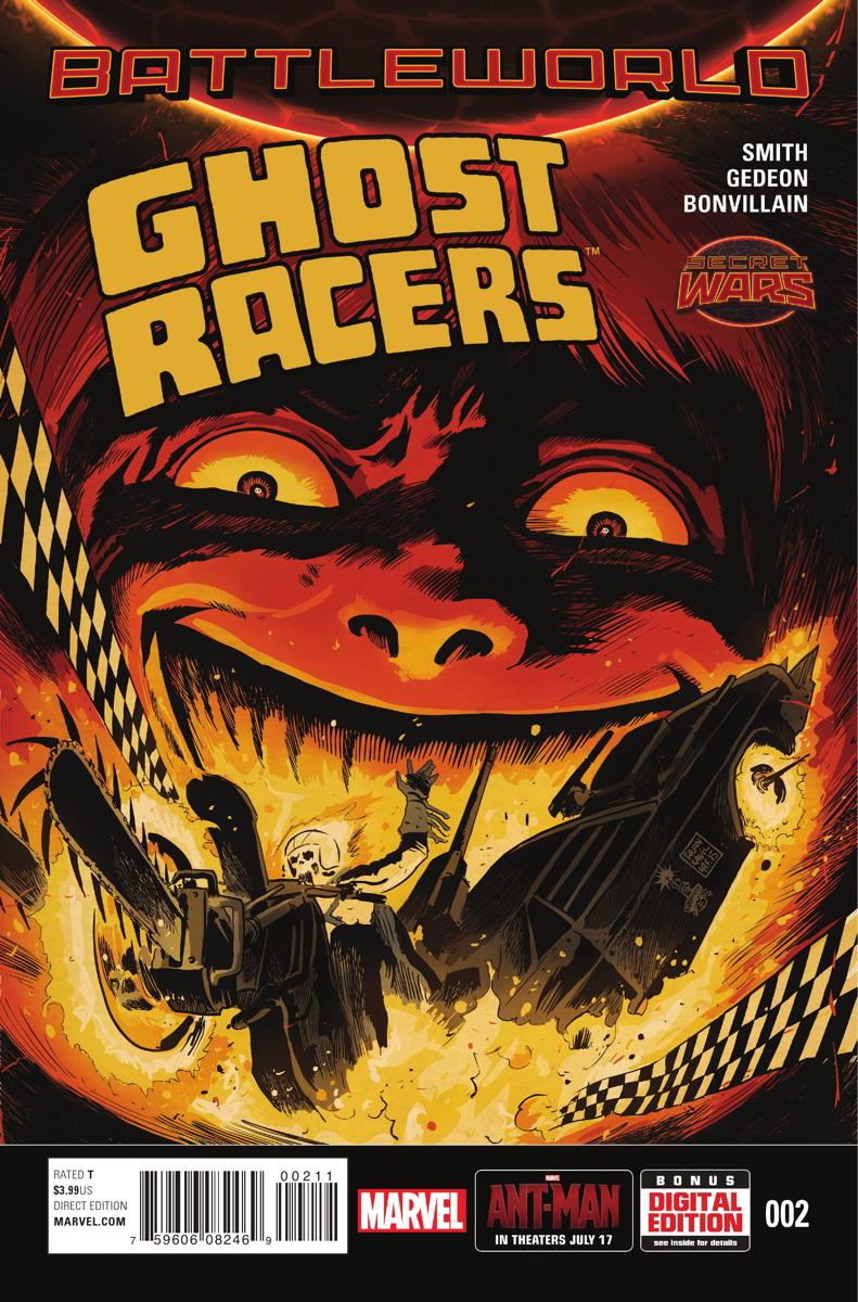 Ghost Racers Vol 1 2.jpg