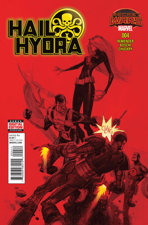 Hail Hydra Vol 1 4.jpg