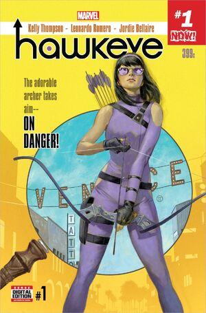 Hawkeye Vol 5 1.jpg