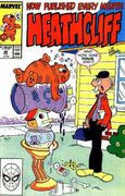 Heathcliff Vol 1 30