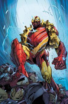 Iron Man 2020 Vol 2 3 Lozano Variant Textless.jpg